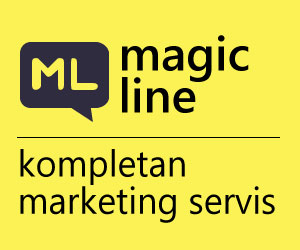 MagicLineReklama.jpg