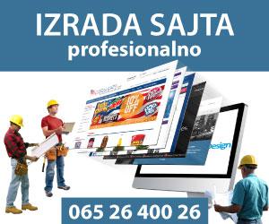 weblineReklama2.jpg