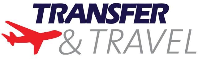 TRANSFER & TRAVEL
