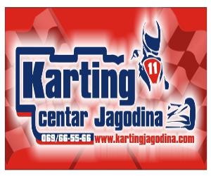 KARTING-JA.png