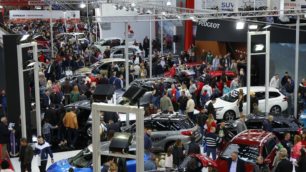 http://reklamirajte.se/wp-content/uploads/2018/03/BG-car-show-2.jpg
