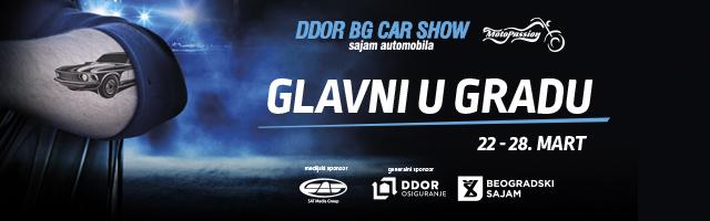 http://reklamirajte.se/wp-content/uploads/2018/03/BG-car-show-roto-baner.jpg