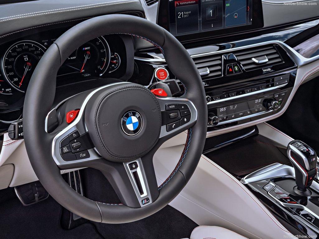 http://reklamirajte.se/wp-content/uploads/2018/03/BMW-M5_First_Edition-2018-1024-0d.jpg
