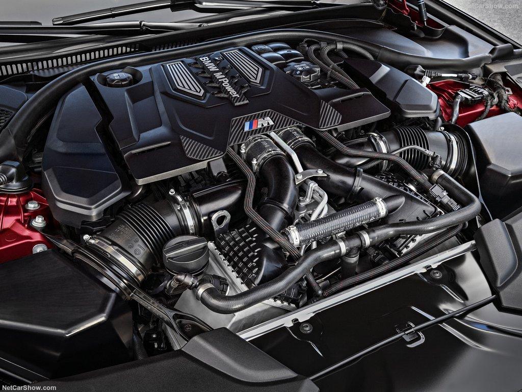http://reklamirajte.se/wp-content/uploads/2018/03/BMW-M5_First_Edition-2018-1024-18.jpg