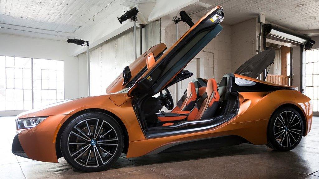 http://reklamirajte.se/wp-content/uploads/2018/03/BMW-i8_Roadster-1.jpg