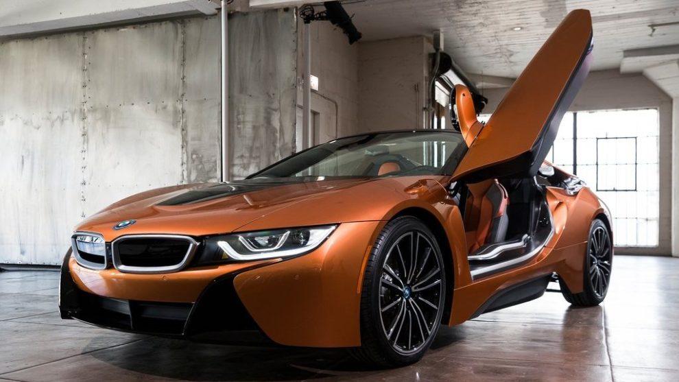 http://reklamirajte.se/wp-content/uploads/2018/03/BMW-i8_Roadster-2.jpg