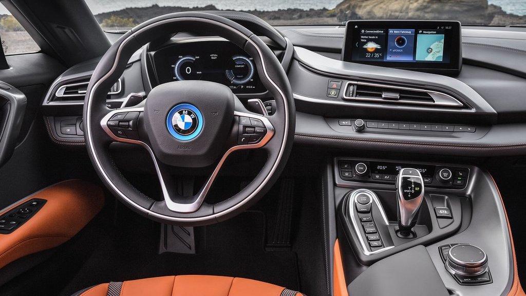 http://reklamirajte.se/wp-content/uploads/2018/03/BMW-i8_Roadster-3.jpg