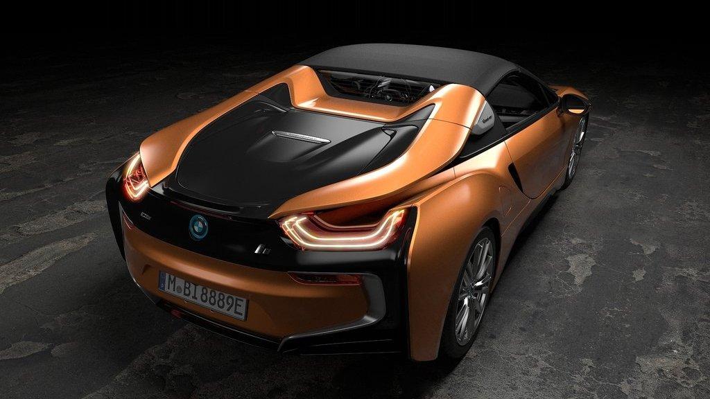 http://reklamirajte.se/wp-content/uploads/2018/03/BMW-i8_Roadster-4.jpg