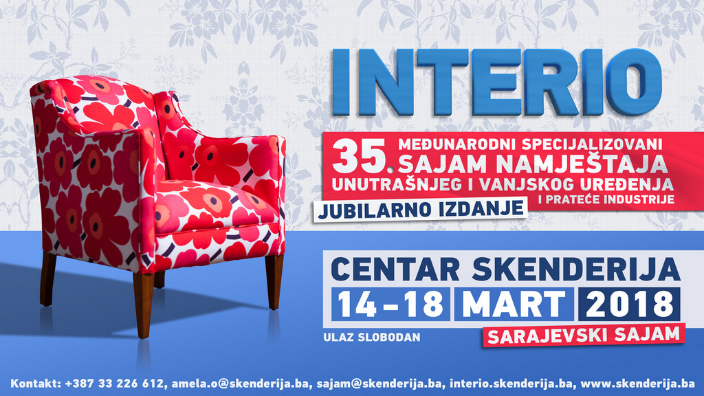 Interio2018-16x9 2