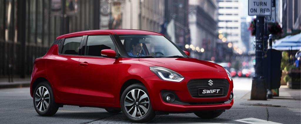 http://reklamirajte.se/wp-content/uploads/2018/03/Suzuki-automobili-2.jpg