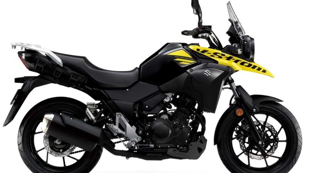 http://reklamirajte.se/wp-content/uploads/2018/03/Suzuki-motori-3.jpg