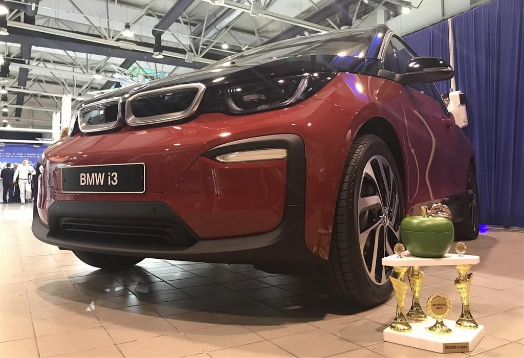 http://reklamirajte.se/wp-content/uploads/2018/04/BMW-I3-3.jpg