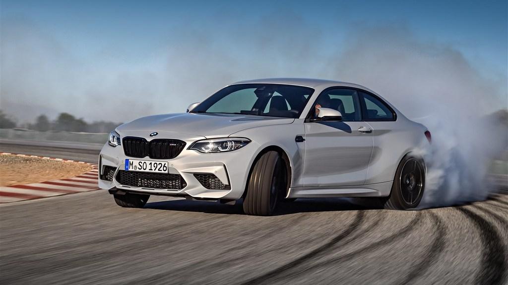 http://reklamirajte.se/wp-content/uploads/2018/04/BMW-M2-2.jpg
