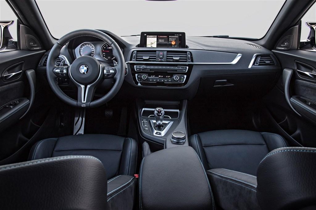 http://reklamirajte.se/wp-content/uploads/2018/04/BMW-M2-3.jpg