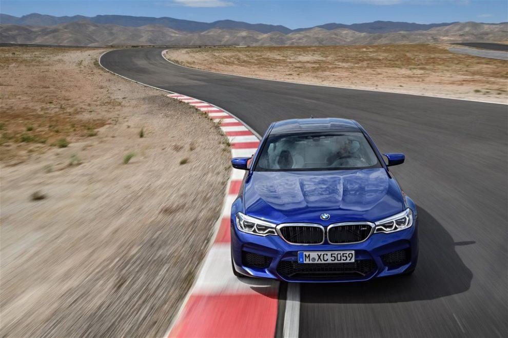 http://reklamirajte.se/wp-content/uploads/2018/04/BMW-M5-1.jpg