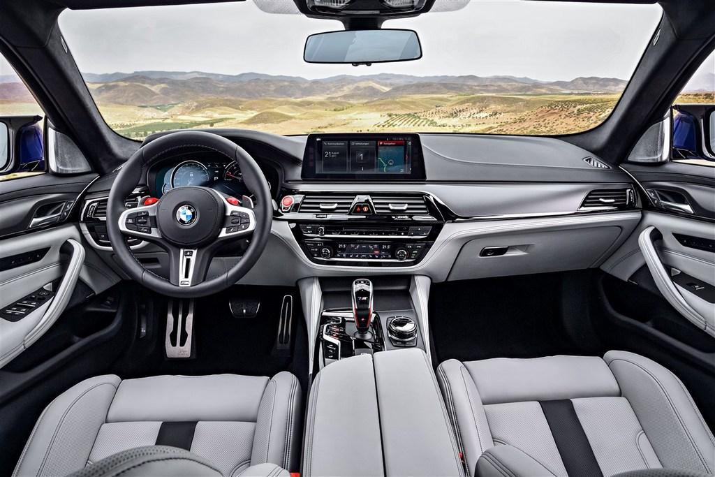http://reklamirajte.se/wp-content/uploads/2018/04/BMW-M5-2.jpg