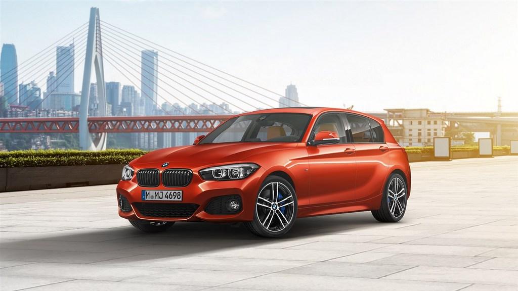 http://reklamirajte.se/wp-content/uploads/2018/04/BMW-Serije-1.jpg