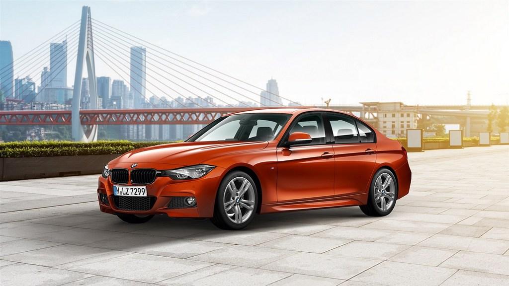 http://reklamirajte.se/wp-content/uploads/2018/04/BMW-Serije-3.jpg