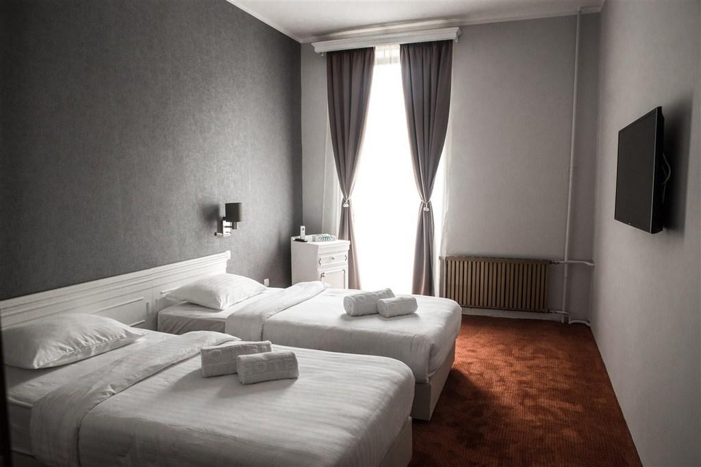 http://reklamirajte.se/wp-content/uploads/2018/04/ZEPTER-HOTEL-VRNJAČKA-BANJA-1.jpg
