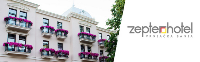 http://reklamirajte.se/wp-content/uploads/2018/04/ZEPTER-HOTEL-VRNJAČKA-BANJA-ROTO-BANER.jpg