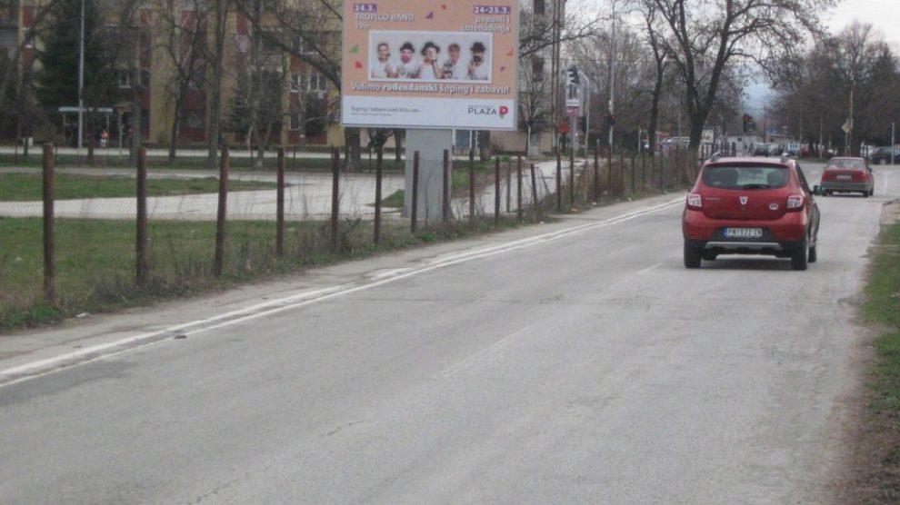 http://reklamirajte.se/wp-content/uploads/2018/05/BB-348-B-od-TC-Vivo-i-Aqua-Parka-ka-raskrsnici-sa-glavnom-ulicom.jpg