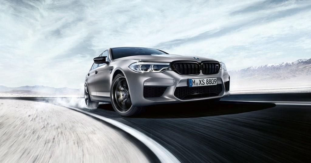 http://reklamirajte.se/wp-content/uploads/2018/05/BMW-M5-1.jpg