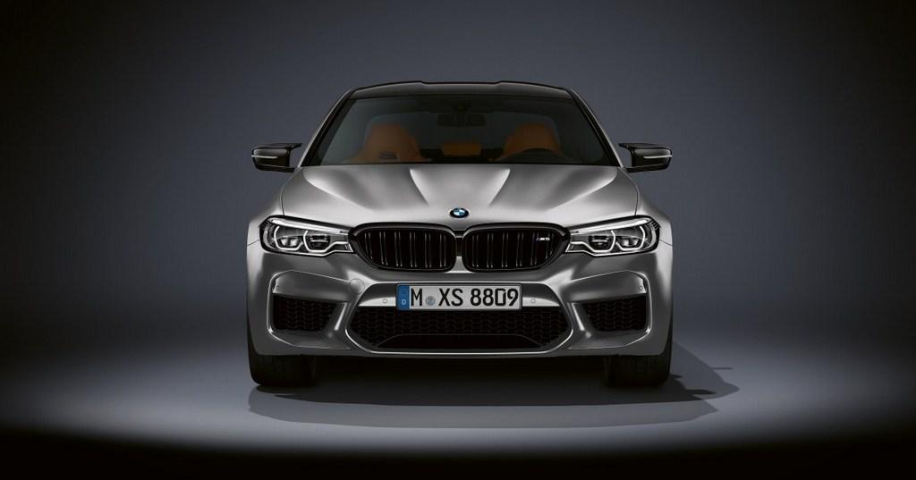 http://reklamirajte.se/wp-content/uploads/2018/05/BMW-M5-2.jpg