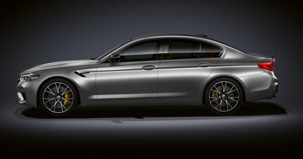 http://reklamirajte.se/wp-content/uploads/2018/05/BMW-M5-3.jpg