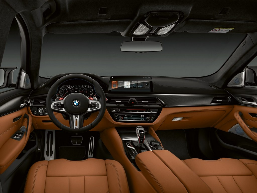 http://reklamirajte.se/wp-content/uploads/2018/05/BMW-M5-4.jpg