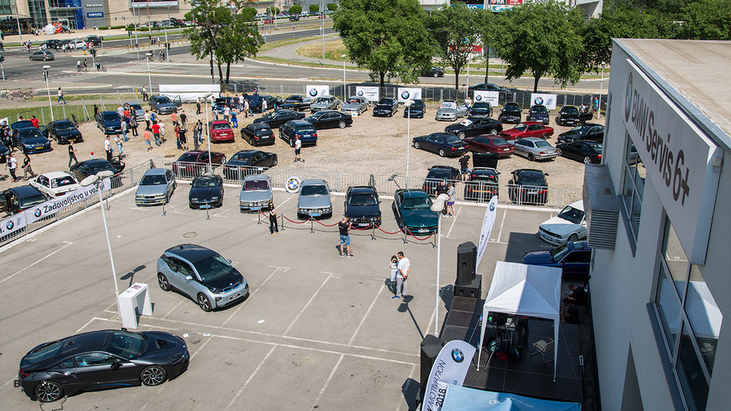 http://reklamirajte.se/wp-content/uploads/2018/05/BMW-Motivation-1.jpg