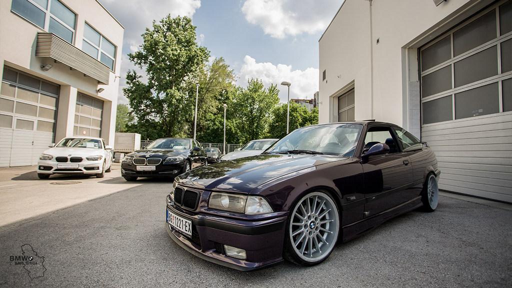 http://reklamirajte.se/wp-content/uploads/2018/05/BMW-Motivation-2.jpg