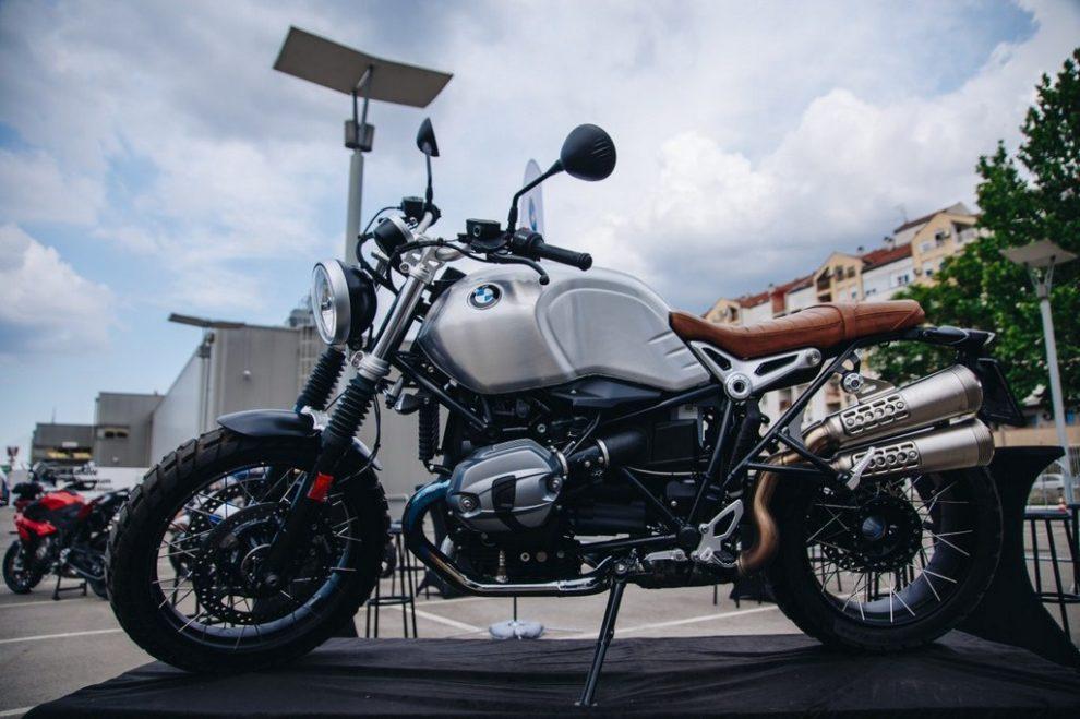 http://reklamirajte.se/wp-content/uploads/2018/05/BMW-Motorrad-1.jpg