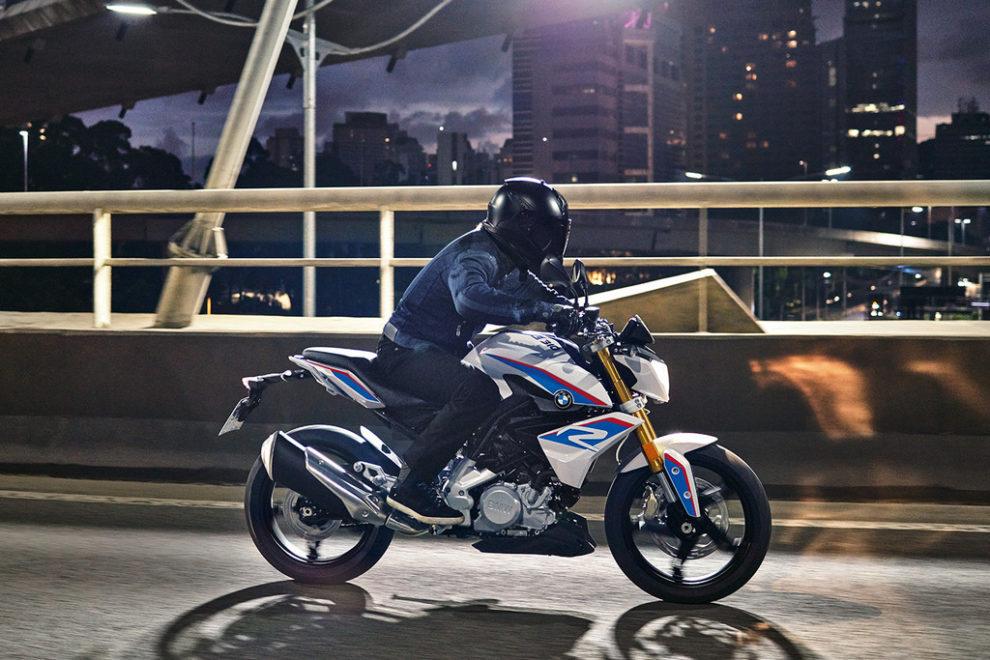 http://reklamirajte.se/wp-content/uploads/2018/05/BMW-Motorrad-3ASY-RIDE-1.jpg