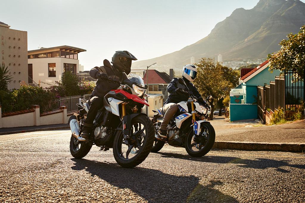 http://reklamirajte.se/wp-content/uploads/2018/05/BMW-Motorrad-3ASY-RIDE-2.jpg