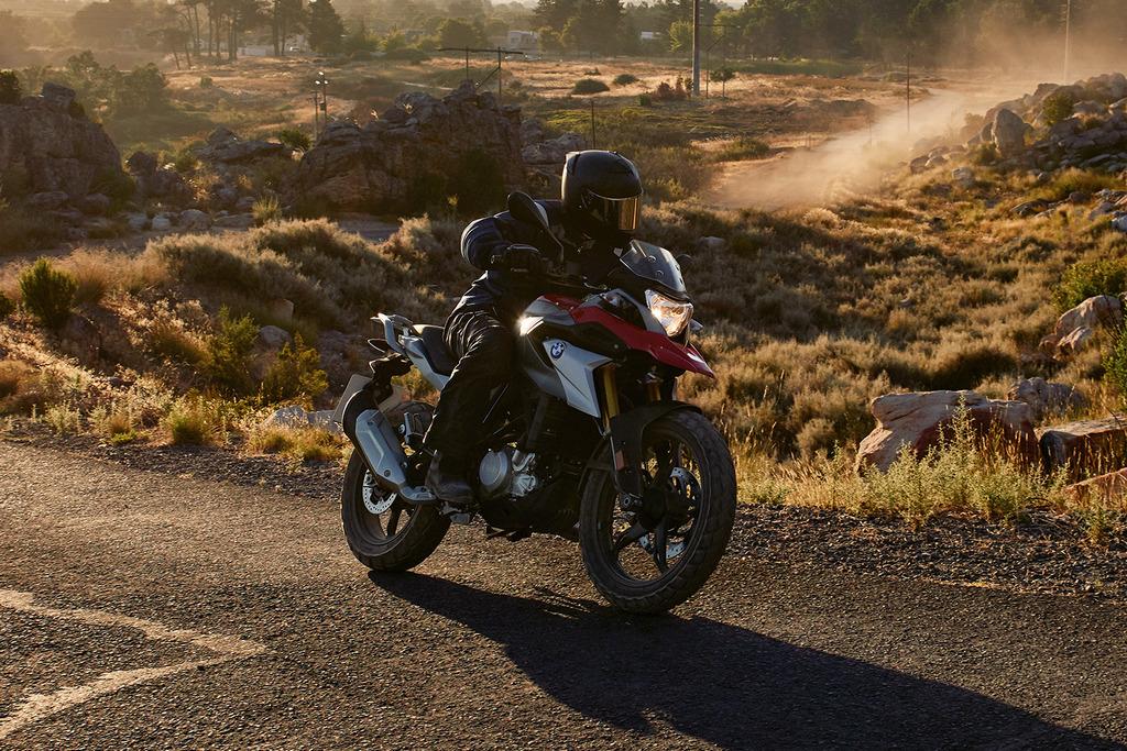 http://reklamirajte.se/wp-content/uploads/2018/05/BMW-Motorrad-3ASY-RIDE-3.jpg