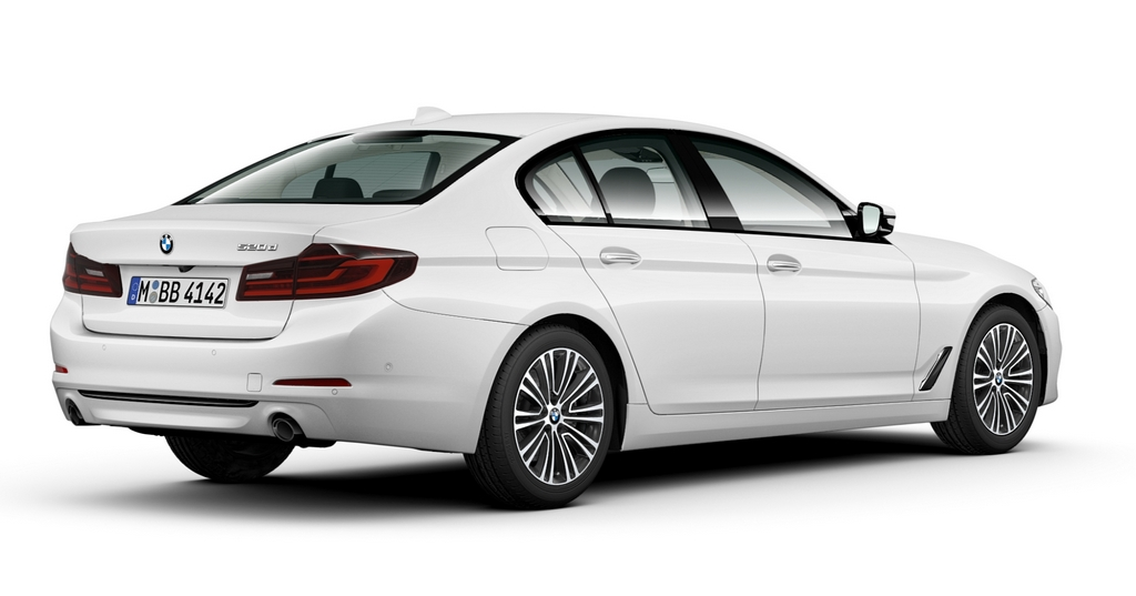 http://reklamirajte.se/wp-content/uploads/2018/05/BMW-Serije-5-1.jpg