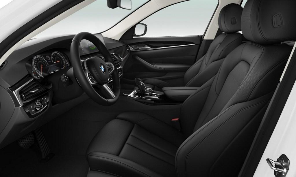 http://reklamirajte.se/wp-content/uploads/2018/05/BMW-Serije-5-2.jpg