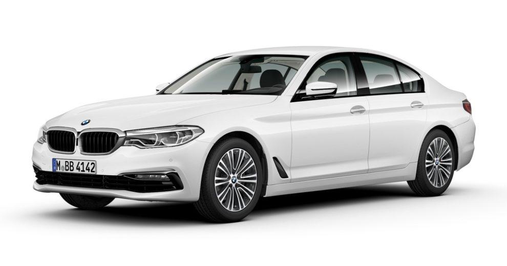http://reklamirajte.se/wp-content/uploads/2018/05/BMW-Serije-5-3.jpg
