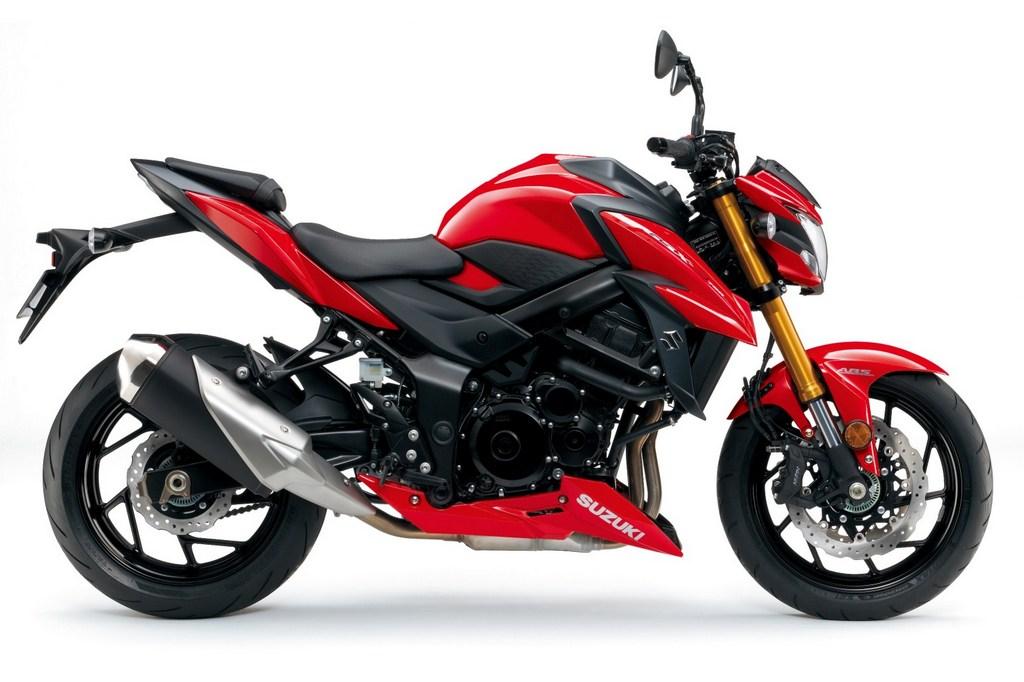http://reklamirajte.se/wp-content/uploads/2018/05/Suzuki-GSX-S750.jpg