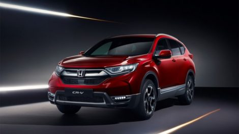http://reklamirajte.se/wp-content/uploads/2018/06/126967_Honda_to_unveil_the_all-new_CR-V_at_the_Geneva_Motor_Show.jpg
