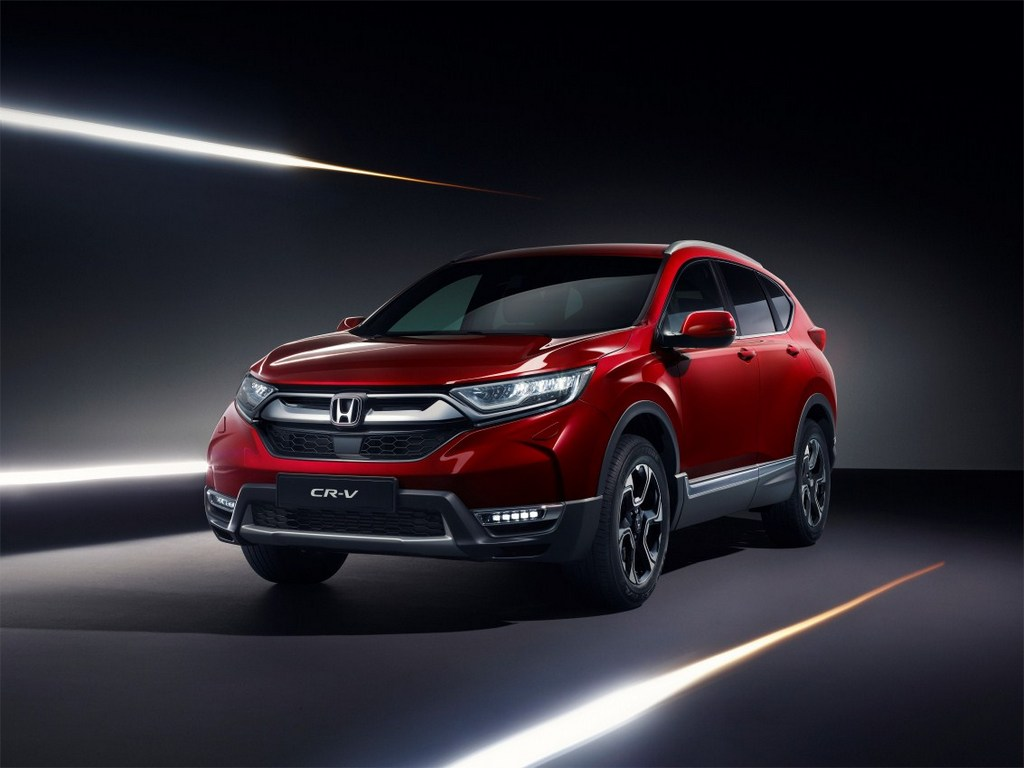 http://reklamirajte.se/wp-content/uploads/2018/06/126967_Honda_to_unveil_the_all-new_CR-V_at_the_Geneva_Motor_Show.jpg