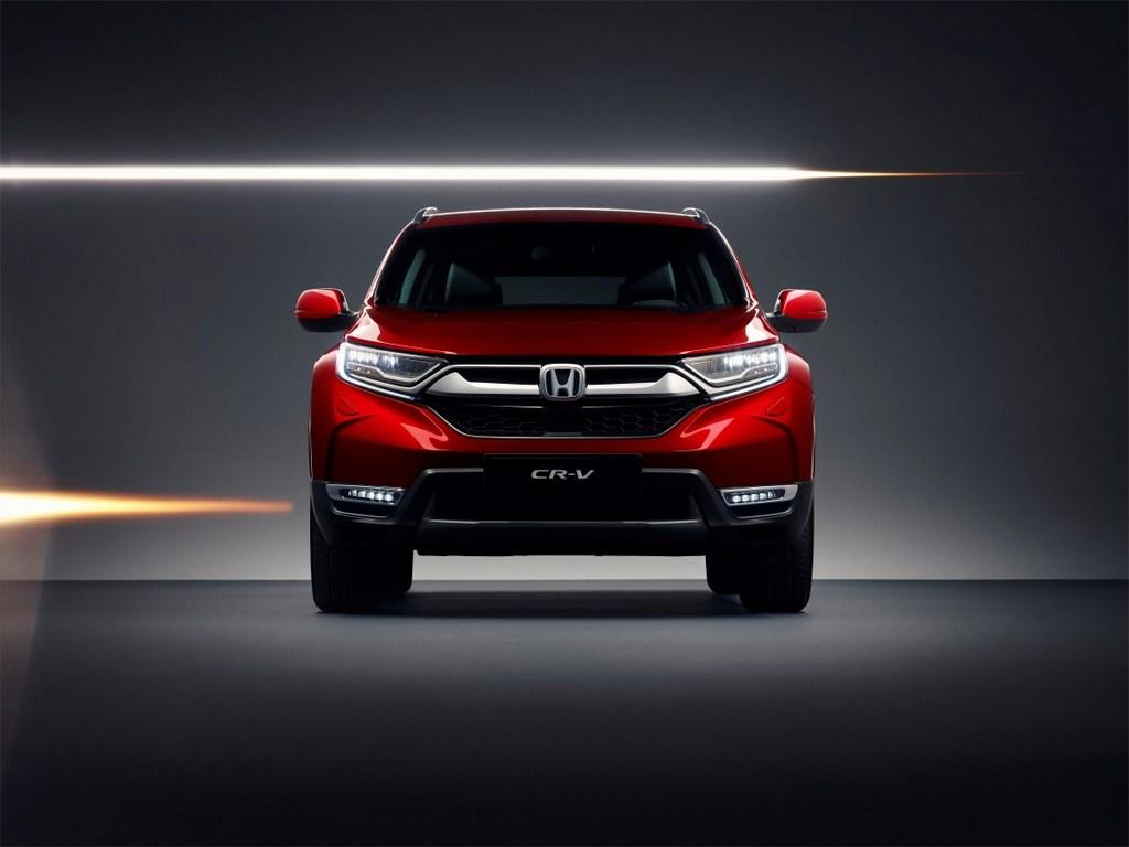 http://reklamirajte.se/wp-content/uploads/2018/06/126968_Honda_to_unveil_the_all-new_CR-V_at_the_Geneva_Motor_Show.jpg