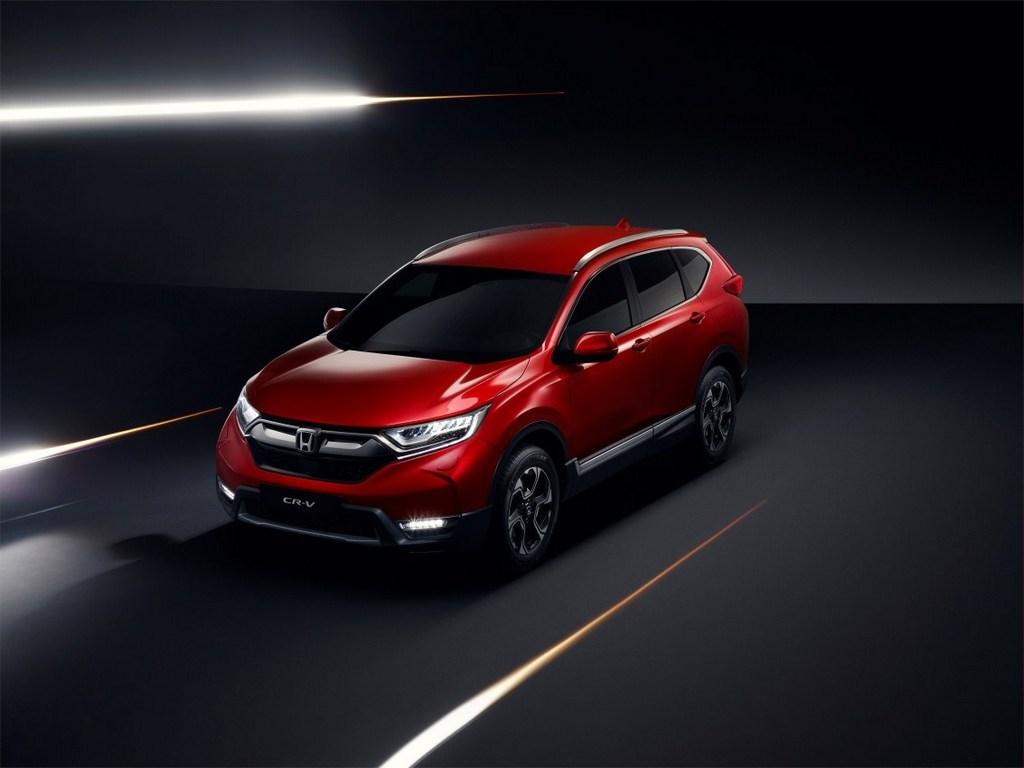 http://reklamirajte.se/wp-content/uploads/2018/06/126969_Honda_to_unveil_the_all-new_CR-V_at_the_Geneva_Motor_Show.jpg