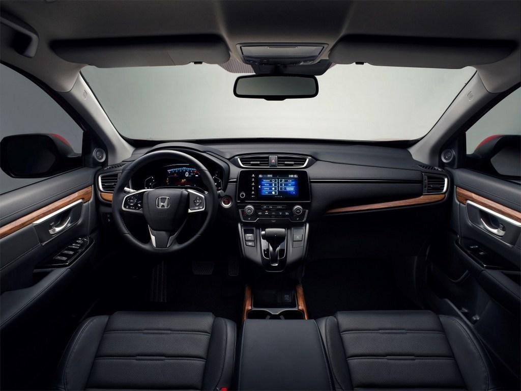 http://reklamirajte.se/wp-content/uploads/2018/06/126970_Honda_to_unveil_the_all-new_CR-V_at_the_Geneva_Motor_Show.jpg
