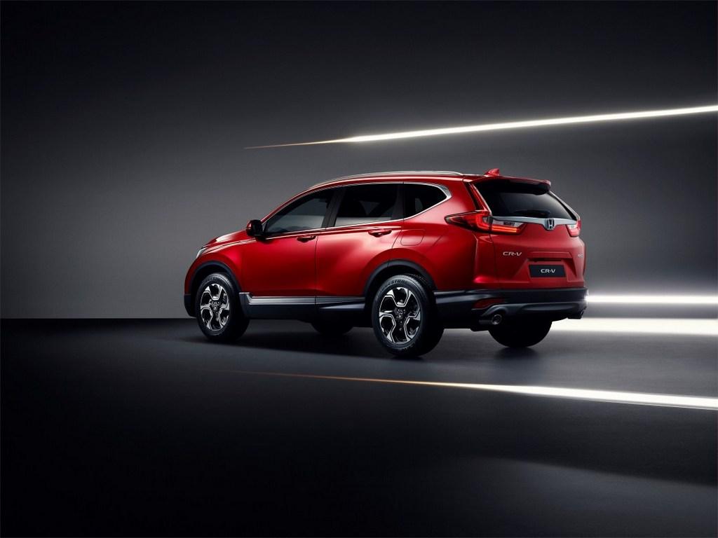http://reklamirajte.se/wp-content/uploads/2018/06/126971_Honda_to_unveil_the_all-new_CR-V_at_the_Geneva_Motor_Show.jpg