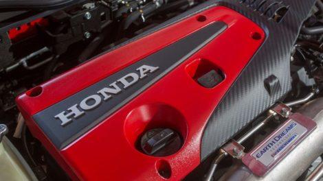http://reklamirajte.se/wp-content/uploads/2018/06/Honda-letnja-servisna-akcija.jpg