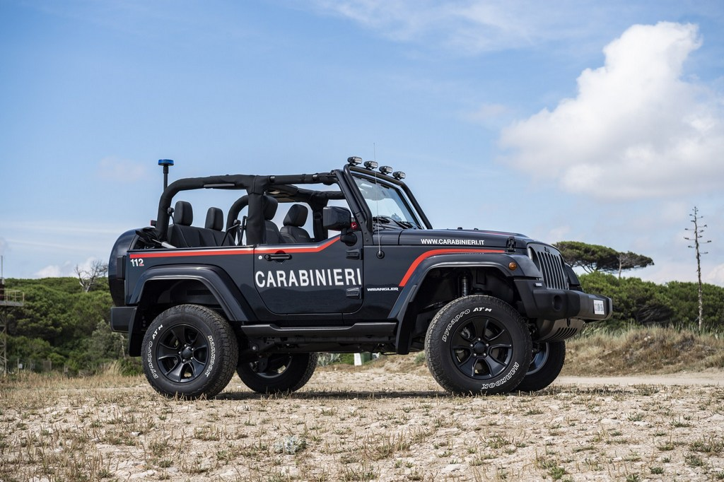 http://reklamirajte.se/wp-content/uploads/2018/06/Jeep_Wrangler-Carabinieri-3.jpg