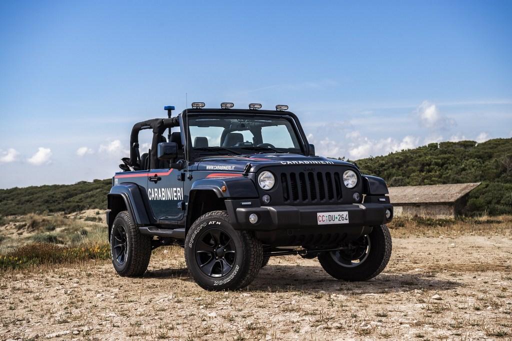http://reklamirajte.se/wp-content/uploads/2018/06/Jeep_Wrangler-Carabinieri-4.jpg