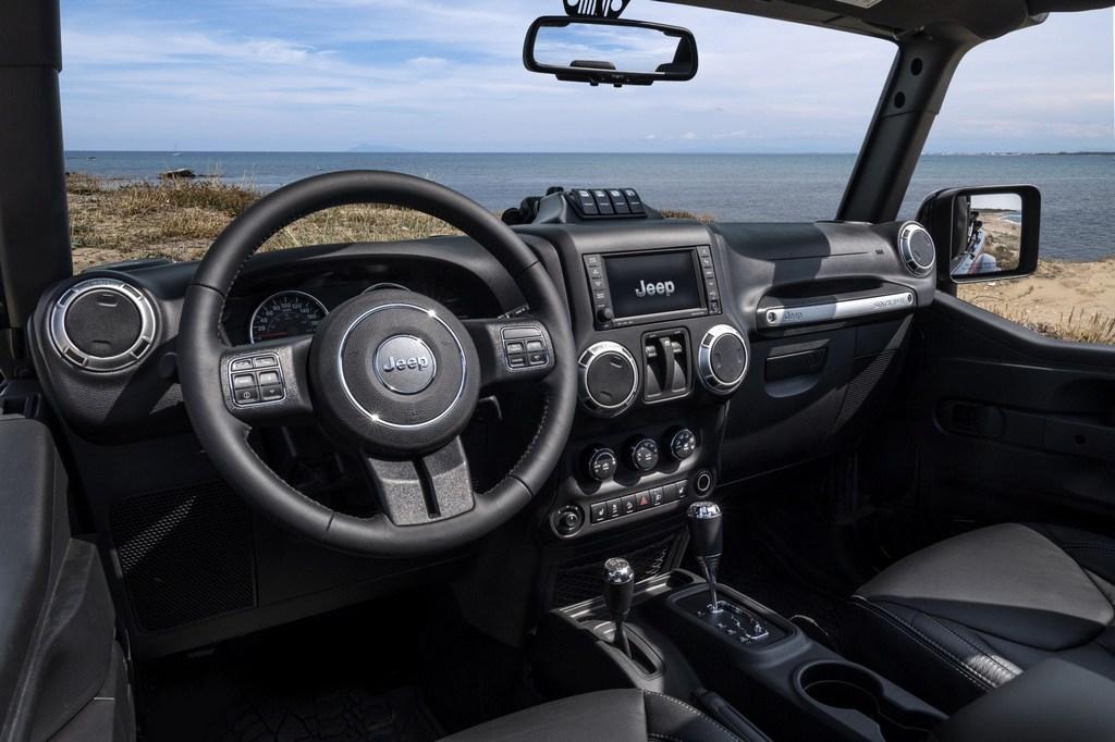 http://reklamirajte.se/wp-content/uploads/2018/06/Jeep_Wrangler-Carabinieri-5.jpg