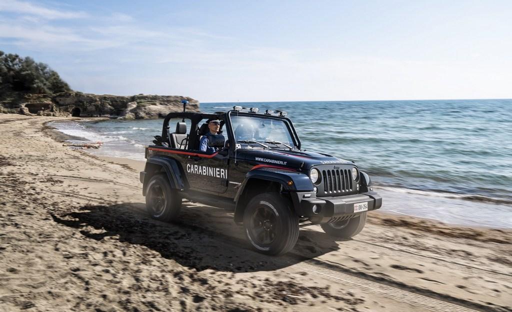 http://reklamirajte.se/wp-content/uploads/2018/06/Jeep_Wrangler-Carabinieri-6.jpg